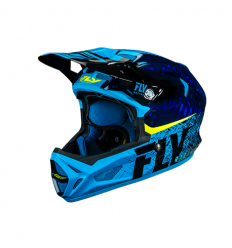 Casco Integral Fly Default