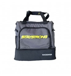 Bolsa de casco stay strong
