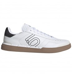 Zapatillas Five Ten Sleuth DLX blanco