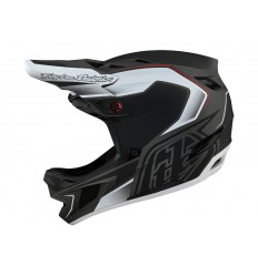 Casco integral Troylee D4 2021